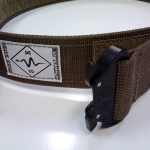 2-inch-Duty-Belt-Cobra-Buckle-tag-by-Snake-Eater-Tactical-1