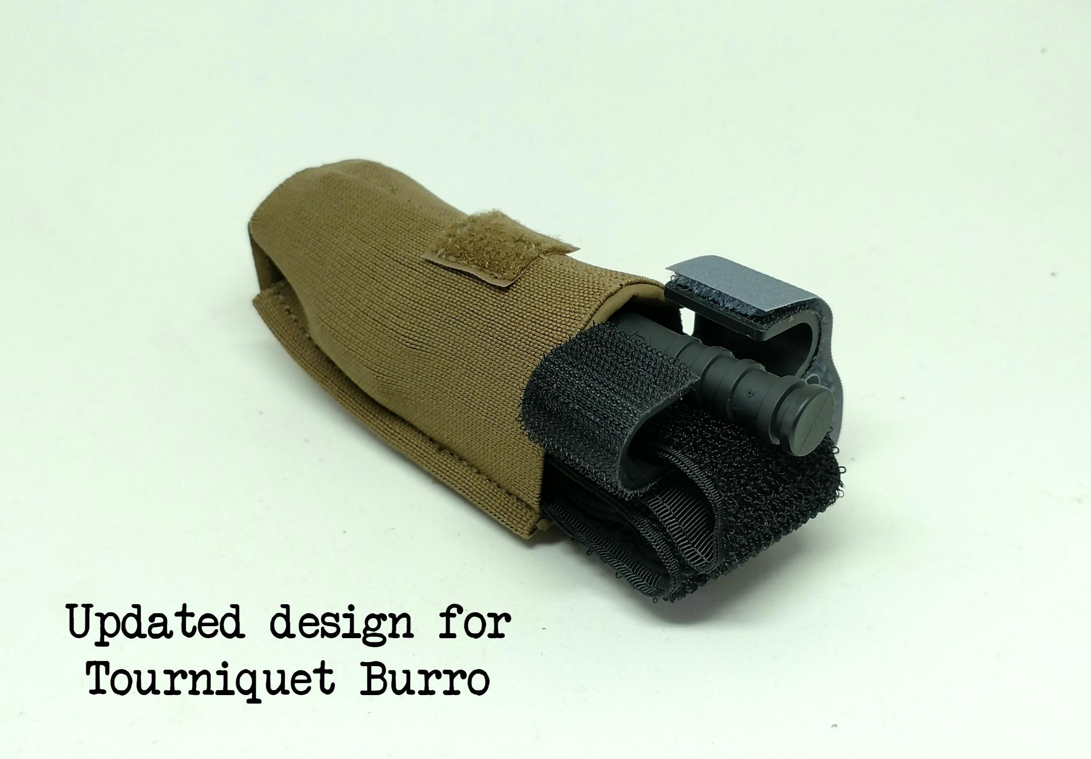 TQ Burro for slideshow