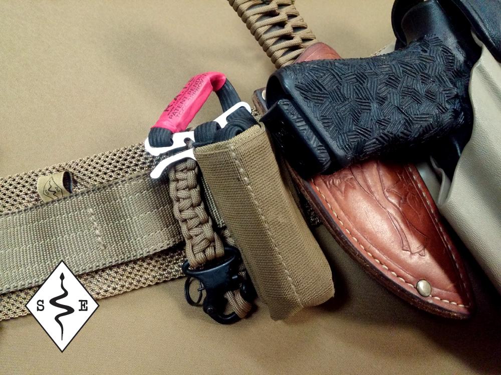 tourniquet pouch burro snake eater tactical. Black Bedroom Furniture Sets. Home Design Ideas