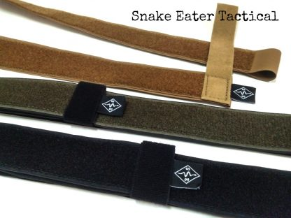 war belt battle tactical duty snake eater atacs competition cobra buckle