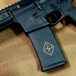 pmag in rifle for web