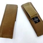 IWB pouch