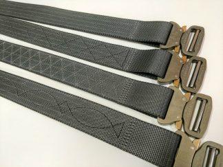 EDC Belts